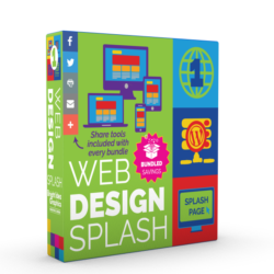 Bright Idea Graphics-webdesign-splash-box