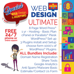 brightideagraphics-webdesign-ultimate-8pageback