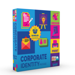 bright-idea-graphics-corporate-identity-box