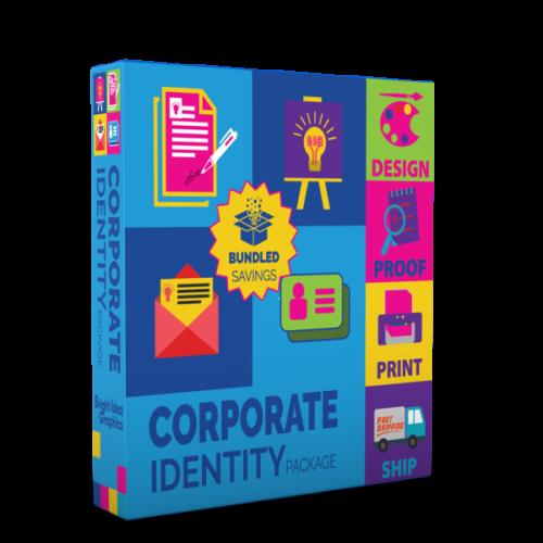 bright-idea-graphics-corporate-identity-box