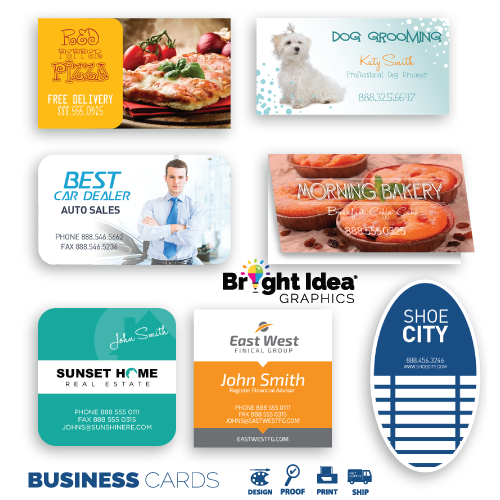 bright-idea-graphics-business-cards