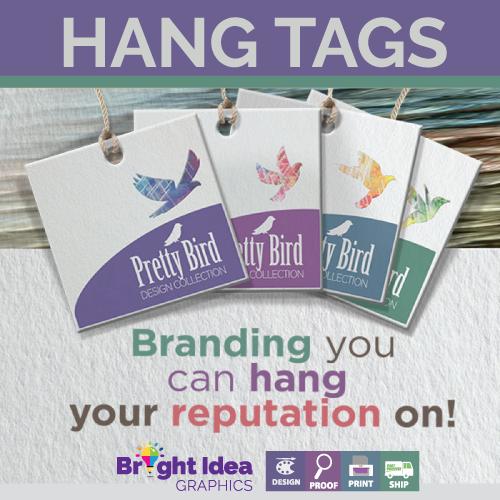 BRIGHT-IDEA-GRAPHICS-HANG-TAGS2