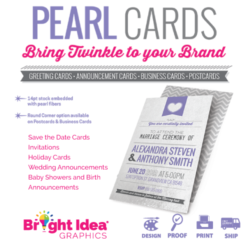Bright-idea-graphics-pearl-cards2