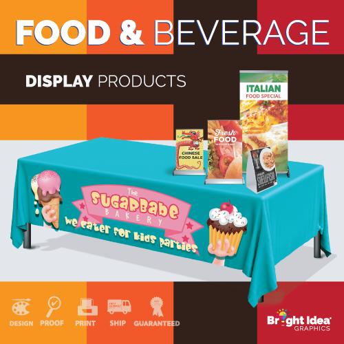 bright-idea-graphics-Retail--food-beveragedisplays