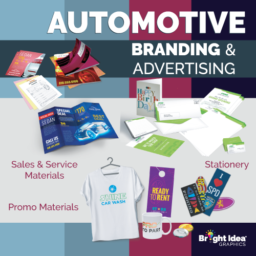 bright-idea-graphics-automotive-Industry-cover