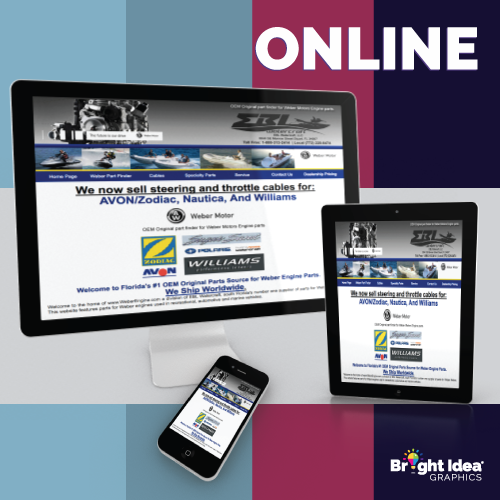 bright-idea-graphics-automotive-Industry-online