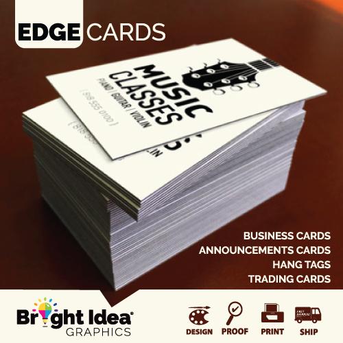 bright-idea-graphics-edgecards2