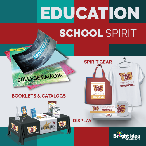 bright-idea-graphics-education-Industry-cover