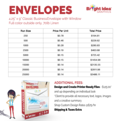 bright-idea-graphics-envelopes-busineas-prices