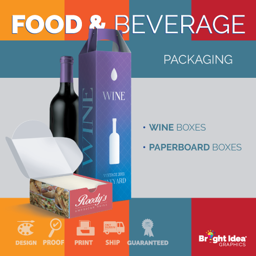 bright-idea-graphics-food-beverage-packaging