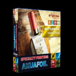 bright-idea-graphics-hang-tags-akuafoil-bottleneck-box