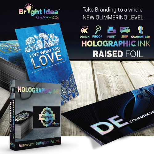 bright-idea-graphics-holograph-printsn