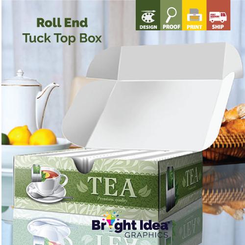 bright--idea-graphics-large-tuck-box-2