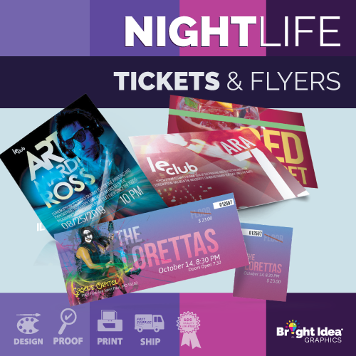 bright-idea-graphics-nightlife-tickets-flyers