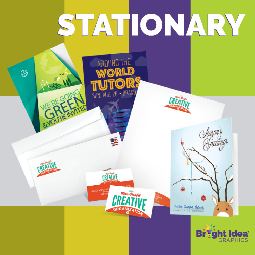 bright-idea-graphics-nonprofit-Industry-stationary