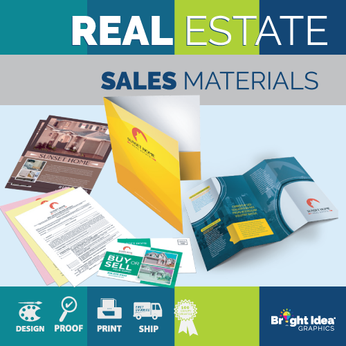bright-idea-graphics-real-estate-sales-materials