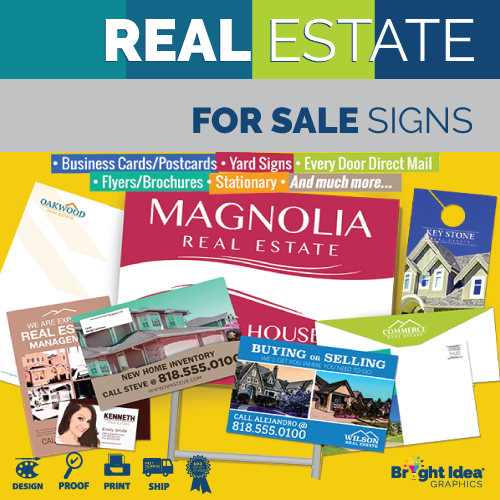 bright-idea-graphics-real-estate-signs