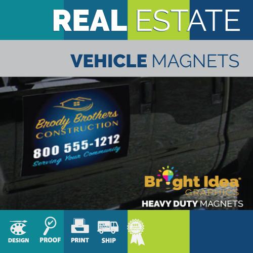 bright-idea-graphics-real-estate-vehicle-graphics