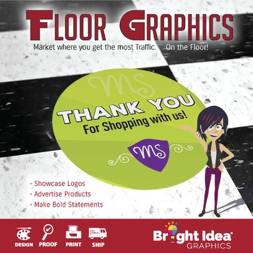 brightideagraphics_print_largeformat_floorgraphics2