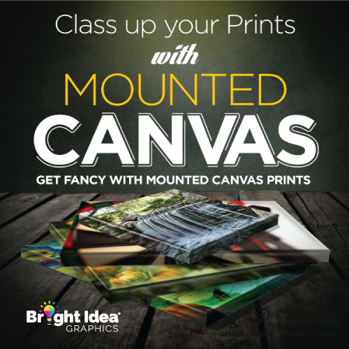 brightideagraphics_print_largeformat_galleywraps4
