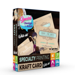 kraft-cards-bright-idea-graphics-cover-box
