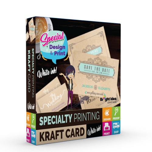 craft card