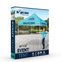 bright_idea_graphics_event-Tent_s