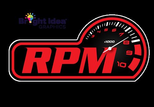 bright-idea-graphics-rpm