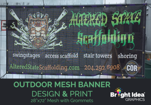 alteredstate-meshbanner-bright-idea-graphicsb