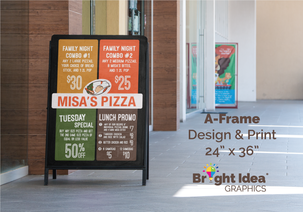 bright-idea-graphics-misas-pizza-aframe