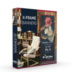 bright-idea-graphics-xframebannerbox