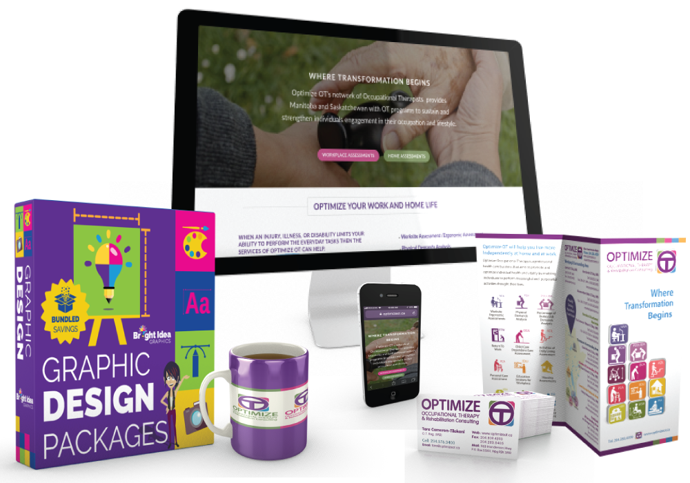 brightIdeagraphics-graphicdesign-packages