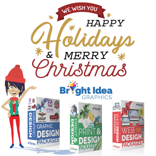 brightideagraphics_happy-holidays