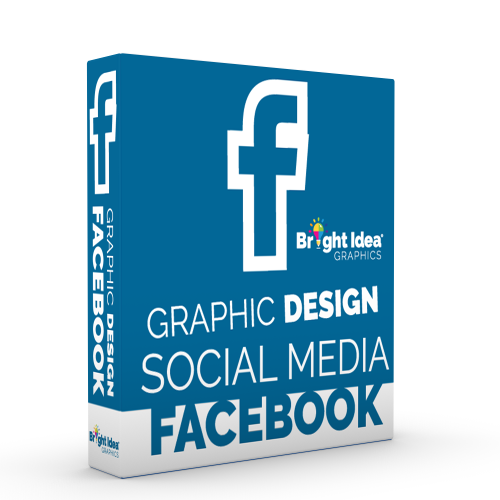 bright-idea-graphics-facebook-box