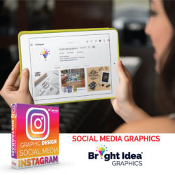 bright-idea-graphics-socialmedia-instagram-b