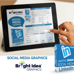 bright-idea-graphics-socialmedia-linkedin3-05
