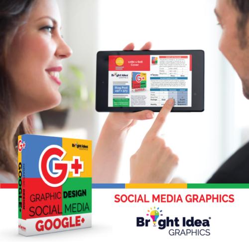 bright-idea-graphics-socialmediaimages-google-b