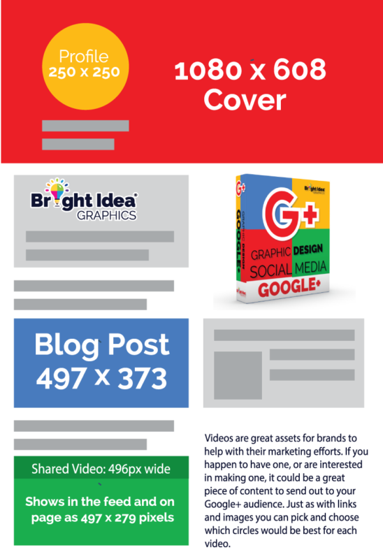 bright-idea-graphics-socialmediaimages-google-pricesb