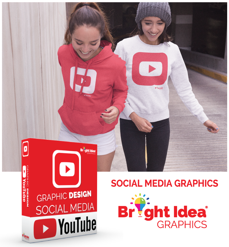 bright-idea-graphics-socialmediaimages-youtube