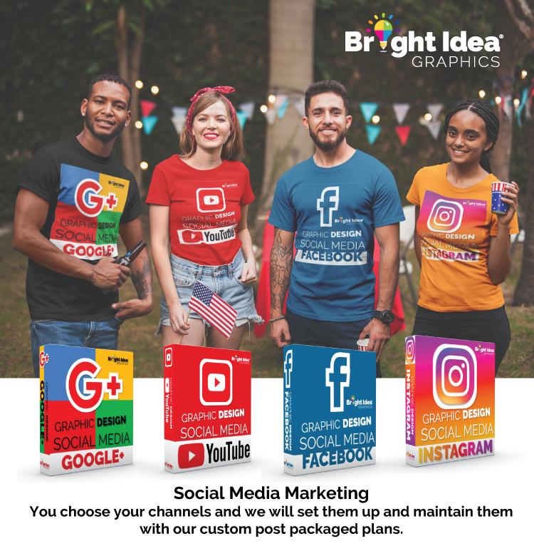 bright-idea-graphics-socialmediaimagesoutlines