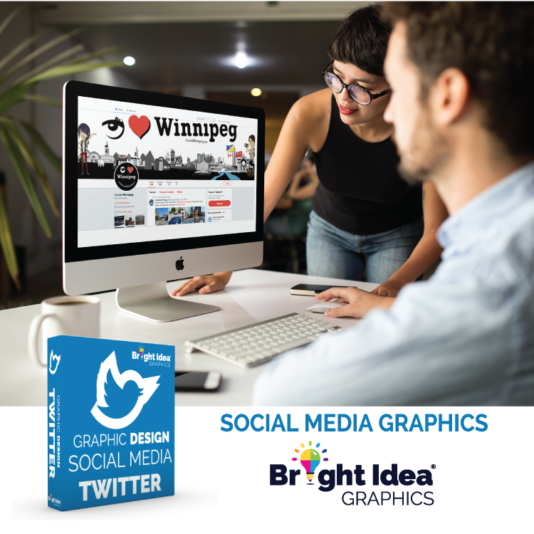 bright-idea-graphics-socialmediatwitterb