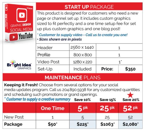 socialmediaimagesoutlines-prices