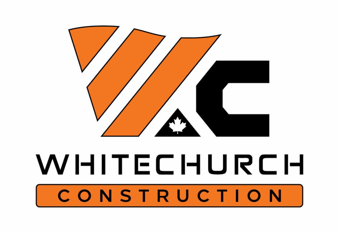 Whitechurch website design bright idea graphics