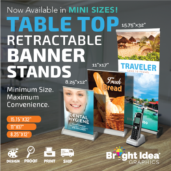 bright-idea-graphics-TableToprollups