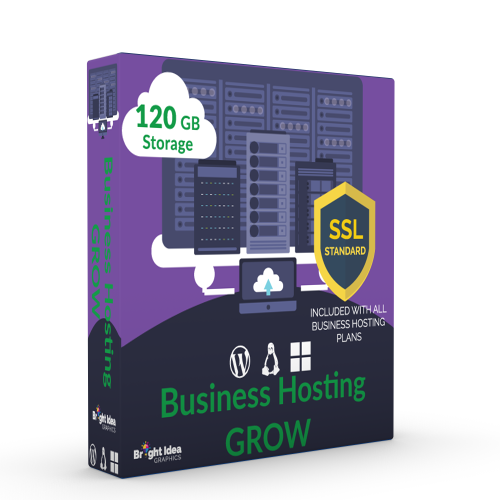 bright-idea-graphics-business_hosting_growbox