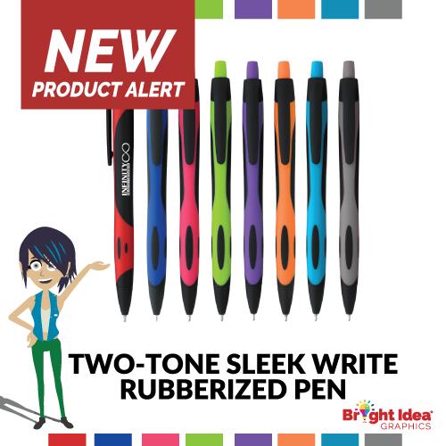 bright-idea-graphics-pen2-new.png