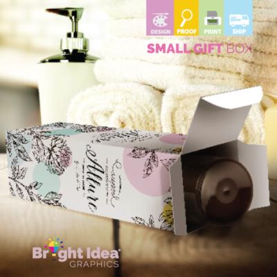 brightideagraphics_print_gift_boxes3