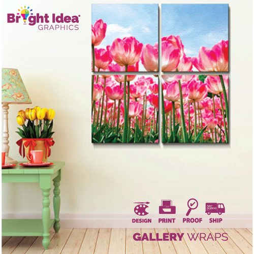 brightideagraphics_print_largeformat_canvas