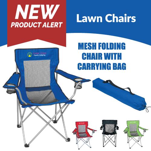 folding-chairs-brigh-idea-graphics