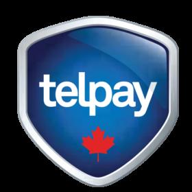 telpay-advertsiment design-bright_idea_graphics